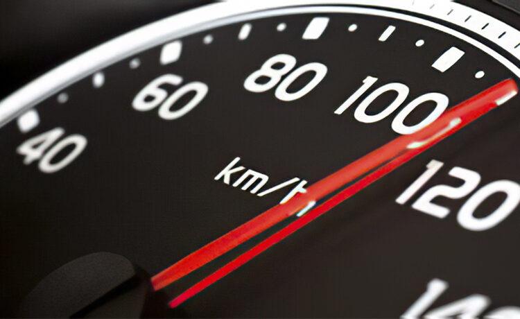 Описание устройства ограничения скорости, комплектность и принцип работы