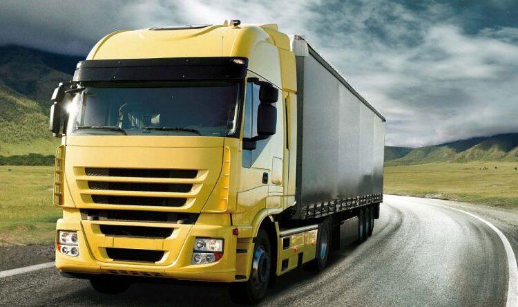 Транспортные предприятия осуществляют следующие функции