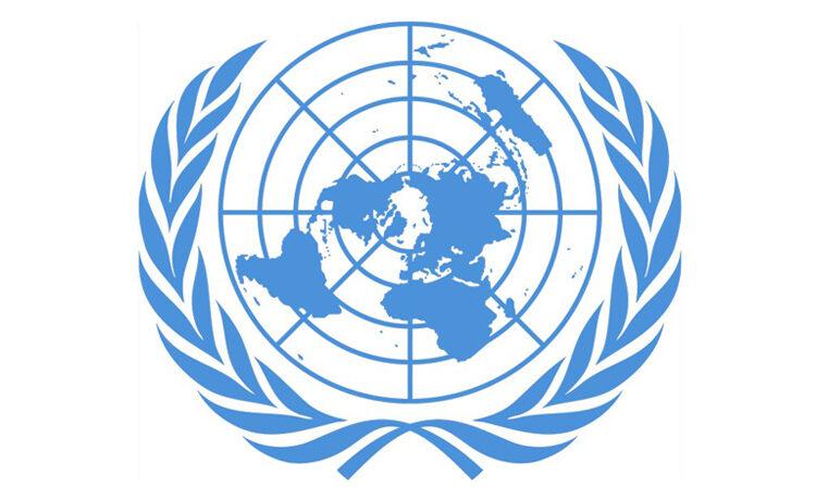 На это нужно обратить внимание в правилах ЕЭК ООН № 13