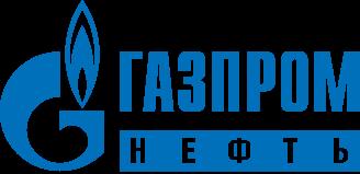 gpn-logo